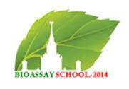 Школа биотестирования 2014
