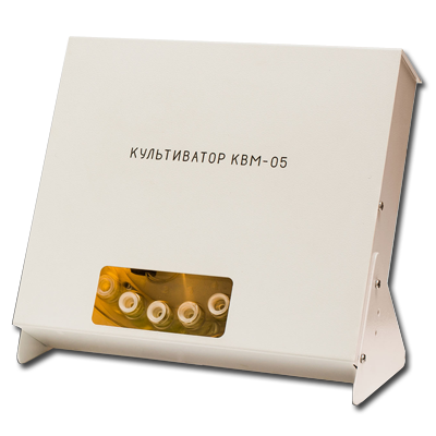 Культиватор КВМ-05