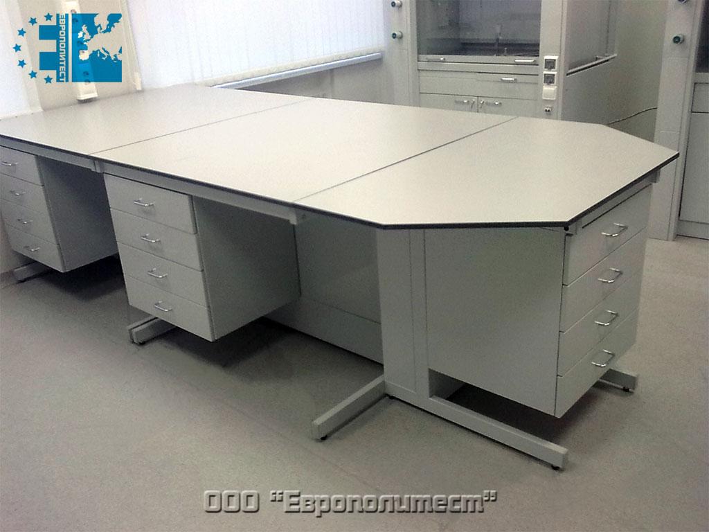 Мебель класс Премиум