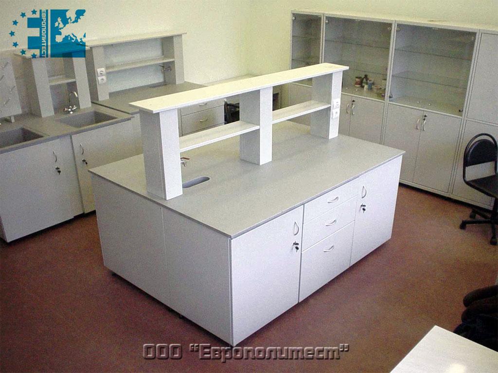 Мебель класс Металлическая